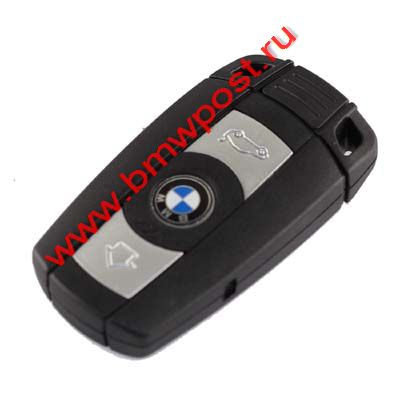X1,X6,Z4 BMW 6986582-02 Support Tango BMW Key Coder ,Abrites Via OBD